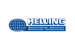 helling-new