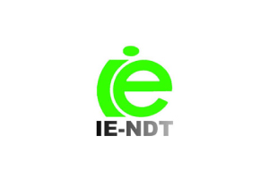 ie-ndt-new