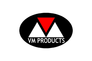 vmproducts-new