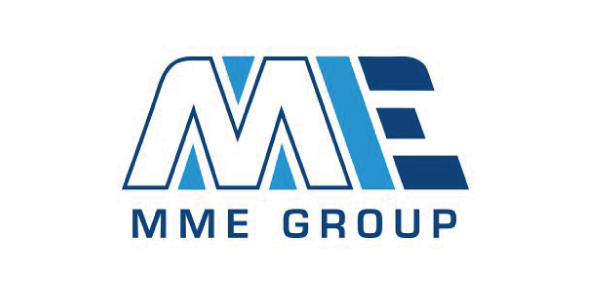 mmegroup-01