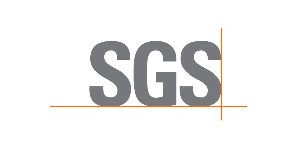 sgs-01