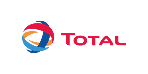 total-01