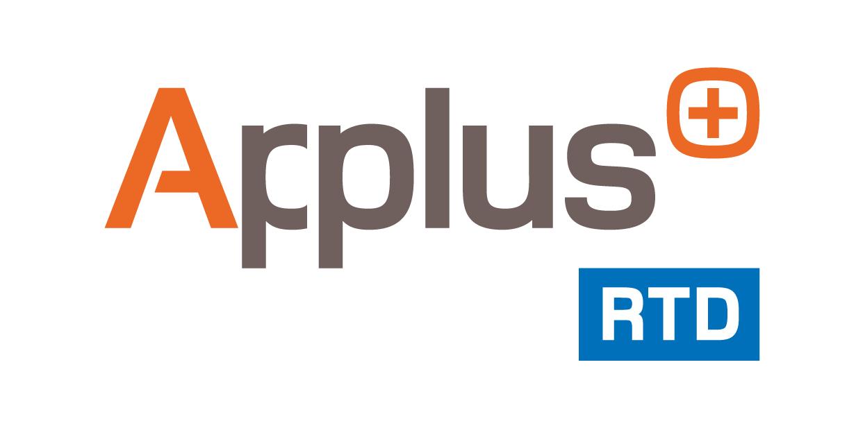 applusrtd-01