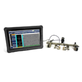 itofd_tofd_ultrasoon_probe_taster_transducer_ut_ndo_ndt_ultrasonic-01