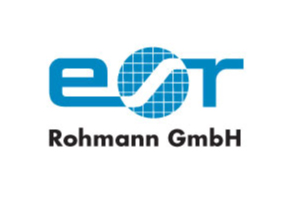rohmann-new