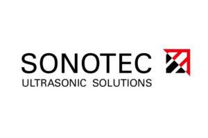 sonotec-new-01