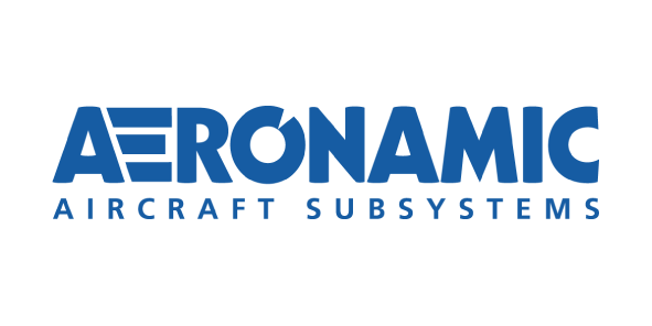 aeronamic-01