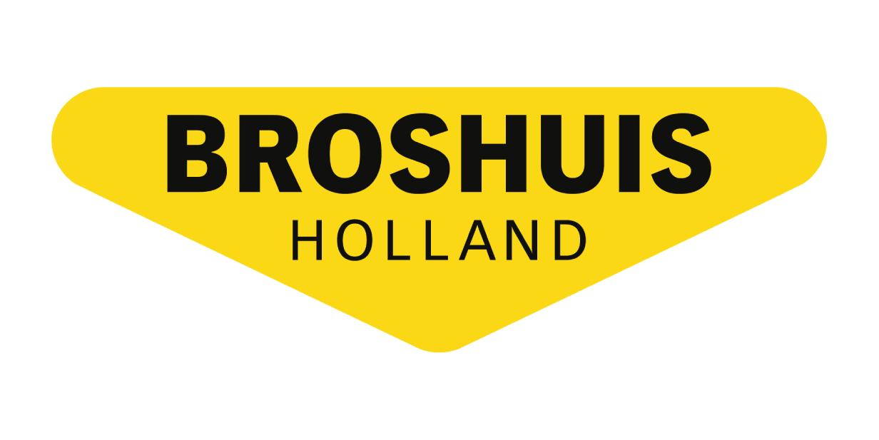 broshuis-01