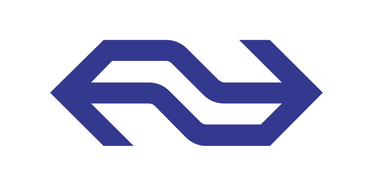 ns-01