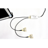itofd_tofd_ultrasoon_probe_taster_transducer_ut_ndo_ndt_ultrasonic-01-01