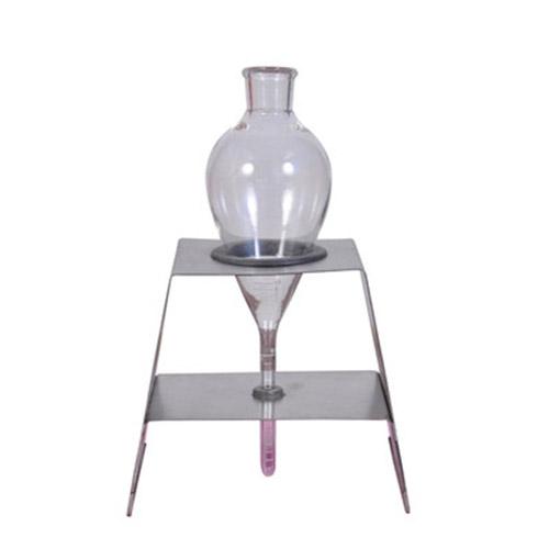 ASTM_centrifuge_tube_stand