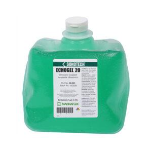 Echogel-20-01