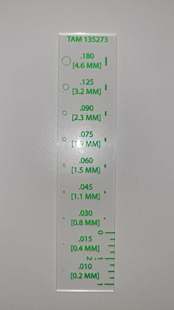 TAM 135273