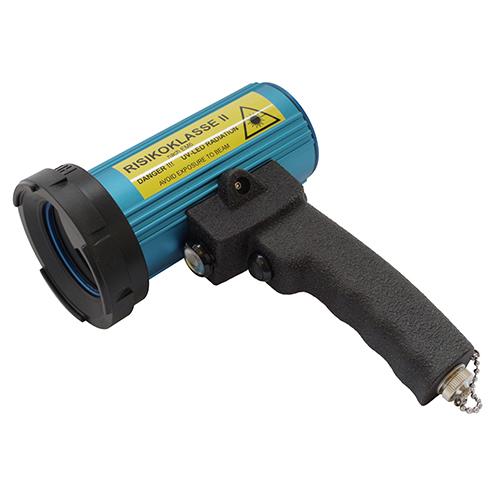 UV 711 IP65