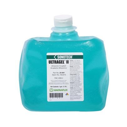 Ultragel-II-01-1