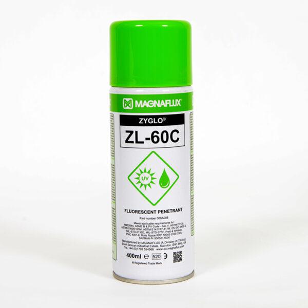 Zyclo-ZL-60c kopie