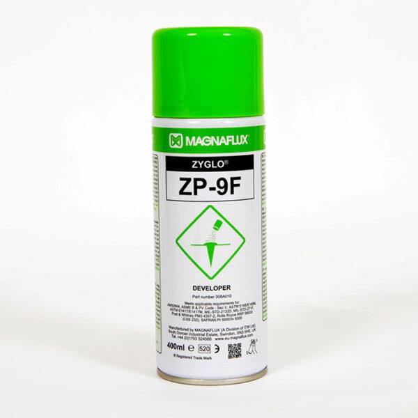 Zyclo-ZP-9F kopie