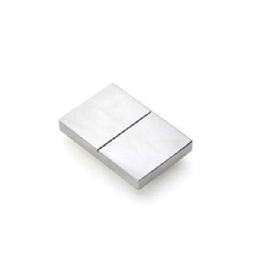 aluminum_test_block_lpi