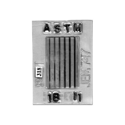 astm_747_wire_type