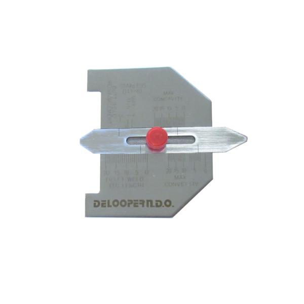 automatic_weld_size_gauge_lashoek_las_hoek_meter