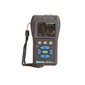 danatronics_ehc_09_dlw_ultrasoon_flaw_detector