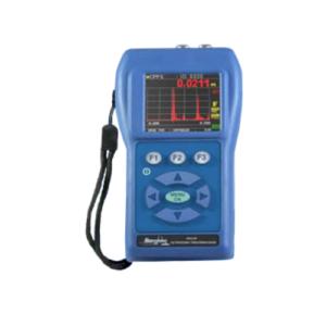 danatronics_upg_07_ultrasoon_flaw_detector