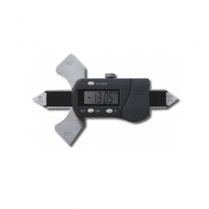 digital_depth_diepte_gauge_meter_lashoek_ndo_de_looper_ndt_digitaal