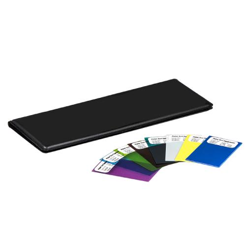 eban_5000_coating_verf_paint_laagdikte_coatingdikte_verfdikte_kalibratie_folies_foils