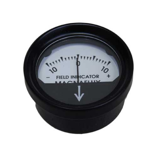 gauss_meter_magneto_meter_non_calibrated