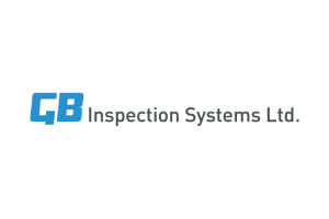 gbinspections-new