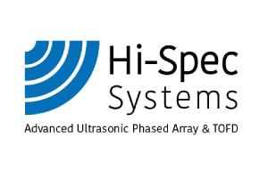 hi-spec_systems_ut_tofd_pa_tasters-01