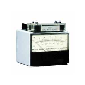 j221_uv_meter_analog_mpi