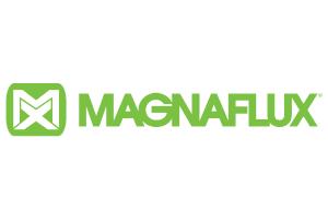 magnaflux-new