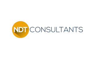 ndtconsultants-new