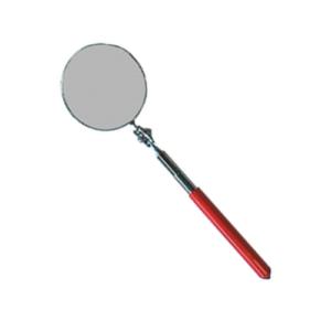 s_2_inspectie_spiegel_visueel_las_inspectie