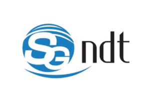 sg-ndt-ec-eddy-current-01-300x200