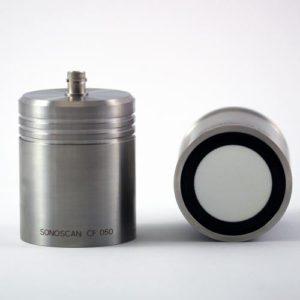 Sonoair CF50 - Probe