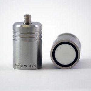 Sonoair CF75 - Probe