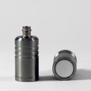 Sonoair CF400 - Probe-Taster