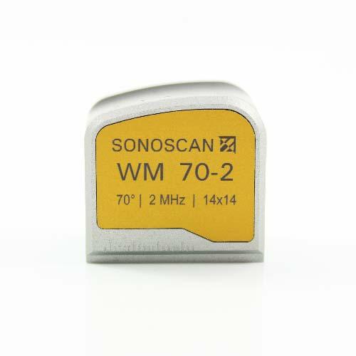 sonotec_sonoscan_angle_beam_probes_medium