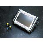 sonotec_sonoscreen_st10_flaw_detector_ultrasoon