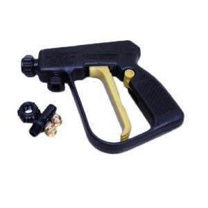 spray_gun_water_penetrant_magnaflux_lpi_ndt_ndo