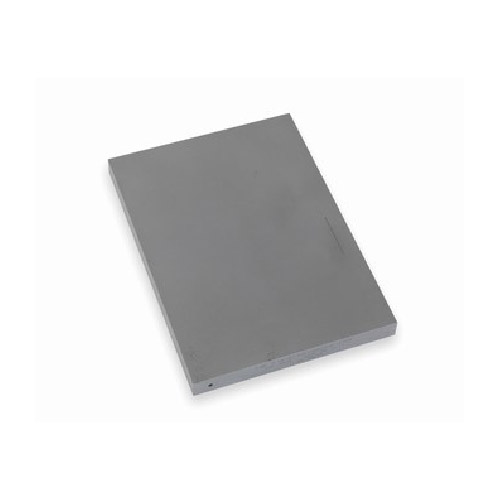 stainless_steel_block_magnaflux_ndt_ndo_lpi