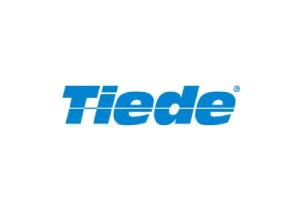 tiede-new
