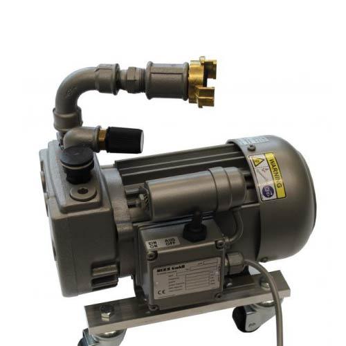 vacuum_pomp_las_inspectie_bajonet
