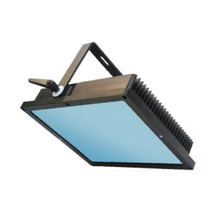 zero_200_2_light_uv_led_stationary_flood_helling