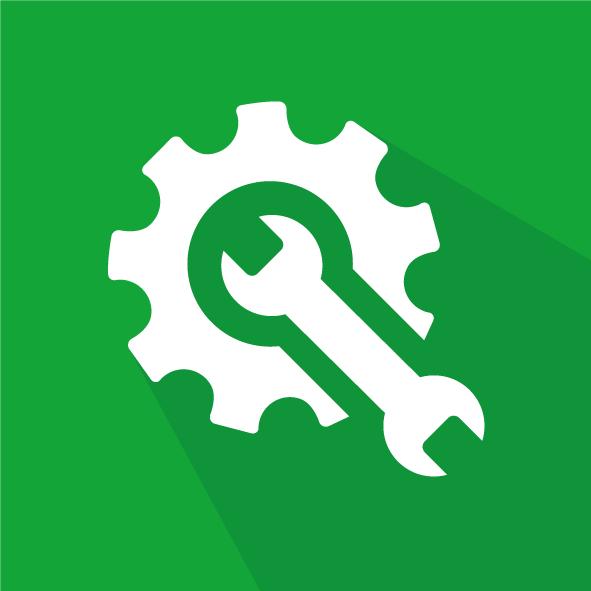 De-Looper-NDO_Onderzoek-en-reparatie