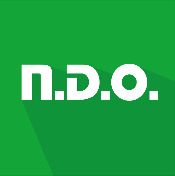 De-Looper-NDO_Overige-technieken-2