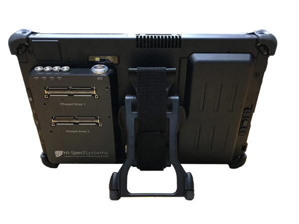 UltraPhase 64.128PR2