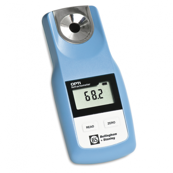 digitale-refractometer